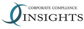 Corporate Compliance Insight