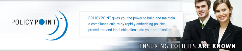 PolicyPoint